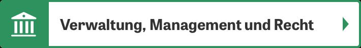 Verwaltung, Management und Recht