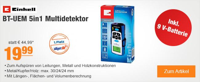 Plus Angebote Nur Tag Schellenberg Rollladenmotor Ab 99 99