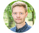 Moritz Steinbeck, Manager Kampagnen, co2online