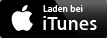 Laden bei iTunes