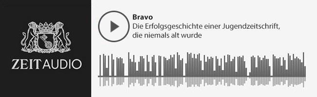 ZEIT Audio