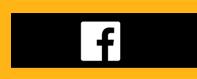 ZEIT CAMPUS Facebook