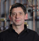 (5) SHK-Handwerker Andreas Milotzki