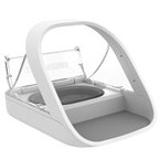 """<span style=""""font-size:14px;"""">SureFeed Microchip Pet Feeder</span> >>"""