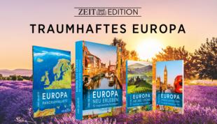 ZEIT Editionen