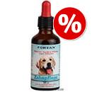 Prezzo top! - Fortan - Soluzione dentale (50 ml) >>