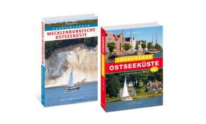 Törnführer & Revierführer Ostsee