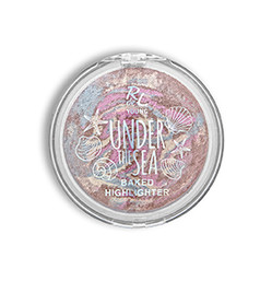 RdeL Young UNDER THE SEA Baked Highlighter