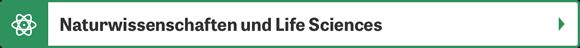 Naturwissenschaften und Life Sciences