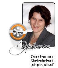 Dunja Herrmann