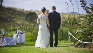 Heiraten in Neuseeland