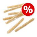 - 18% - Barkoo Stick arrotolati (100 pz) >>