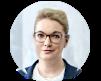 Dr. Johanna Schmidt-Bens LL.M.