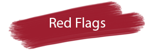HK2 - Red Flags