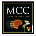 MCC [Magna Carta Cartel]