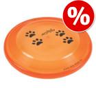 - 14% - Trixie Dog<br />Activity Disc >>