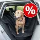 - 41% - Coprisedile<br />Seat Guard >>
