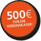 """""""Tage der Ehre""""  - Mitmachen und 500 Euro gewinnen!"""