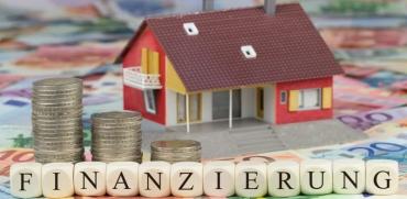 Lohnt sich: Die Haus-Sanierung mit KfW-Kredit finanzieren