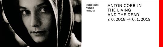 Anzeige: Bucerius Kunstforum