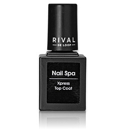 """Rival de Loop """"Nail Spa"""""""