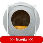 13% DI SCONTO - Mobile Meyou<br />Cube Metal >>