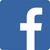 ZEIT LEO auf Facebook folgen