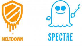 Meltdown & Spectre : des failles critiques découvertes dans des processeurs