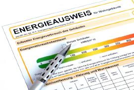 Praxistest Energieausweis