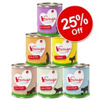 """<span style=""""font-size:14px;"""">6 x 800g Feringa Menu Duo Mixed Packs - 25% Off!*</span> >>"""