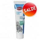 - 35% - Trixie Pasta al Malto (100 g) >>