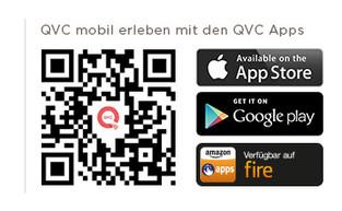 QVC Apps