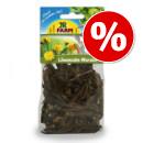 Prezzo top! - JR Farm Radici<br />di Tarassaco (150 g) >>