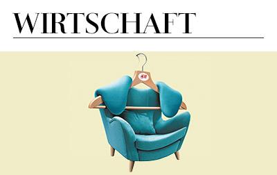 WIRTSCHAFT