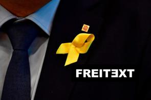 Freitext: Katalanische Hirngespinste