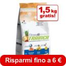 1,5 kg GRATIS - Trainer Fitness 3<br />(11 kg + 1,5 kg) >>