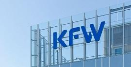KfW-Förderung geändert