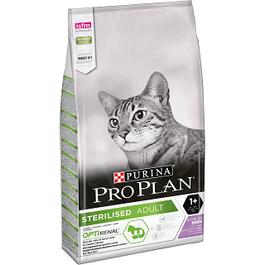 ProPlan Sterilised Adult - OPTI RENAL - 10kg