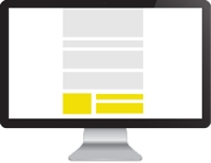 Text-Bild-Anzeige