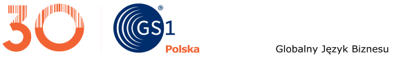 logo GS1 Polska