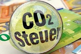 Die Folgen einer CO2-Steuer für Verbraucher