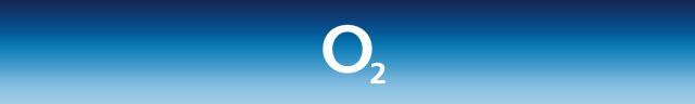 Ihre o2 Loop Freikarte