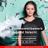 m:con für die BASF und Jugend forscht