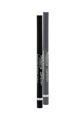 Alterra Dark Nights Automatic Eyeliner