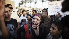 Ausnahmezustand in Ägypten aufgehoben
