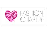 Fashion Charity Logo_156x104