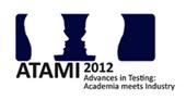 Workshop ATAMI 2012