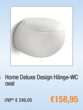 Home Deluxe Design