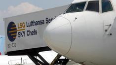 Verkauf von Finnair Catering gescheitert