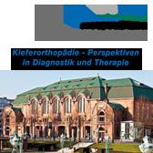Kiefernorthopädie - Perspektiven in Diagnostik und Therapie